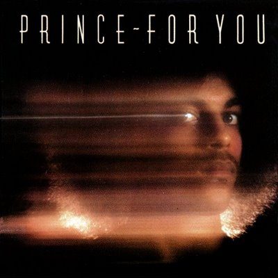 https://justthinking.me/wp-content/uploads/a9ecc-prince-for-you.jpeg